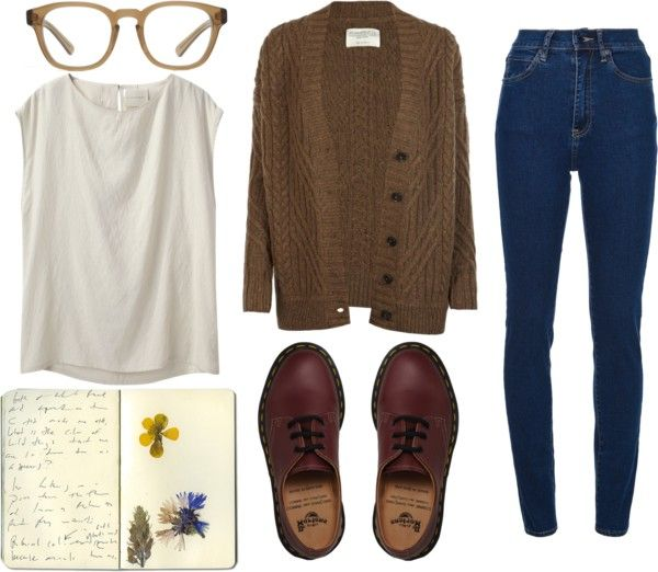 """""""95"""" by joss-peter ❤ liked on Polyvore"""