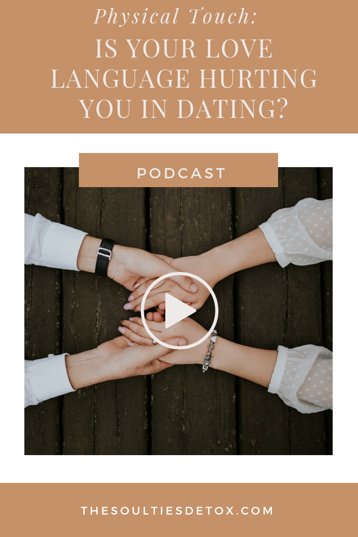 How to protect your heart when dating