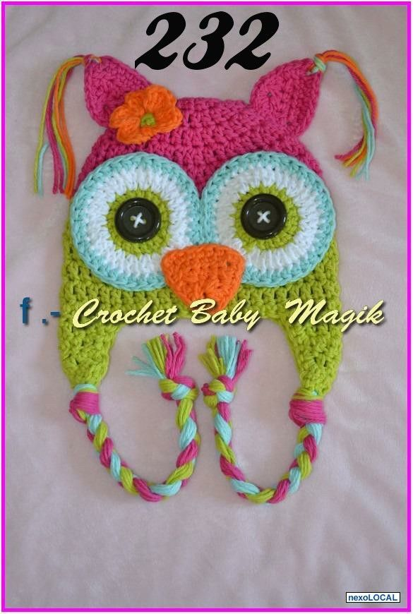 Pin By Margret Bradfield On Baby Beanie Pinterest