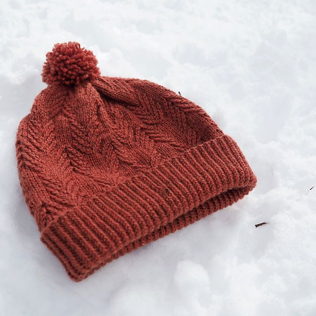 93d758a00f7 Ravelry  Fither pattern by Claire Walls