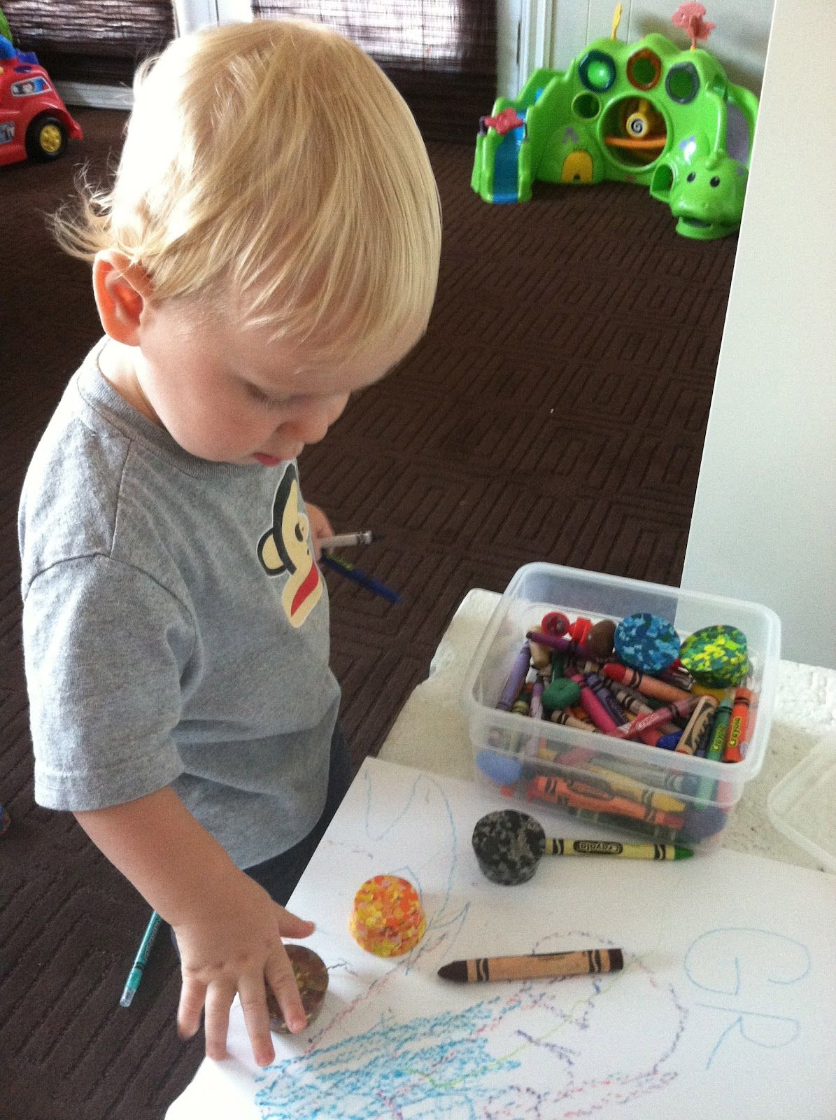 15 Month Old Learning Activities | Toddler activities, 15 ...