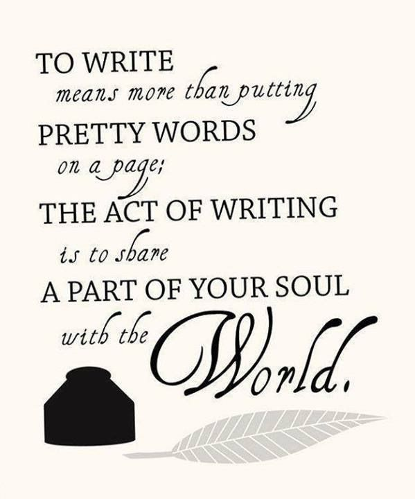 Pin By Rhonda L.Hall On Writing & Books