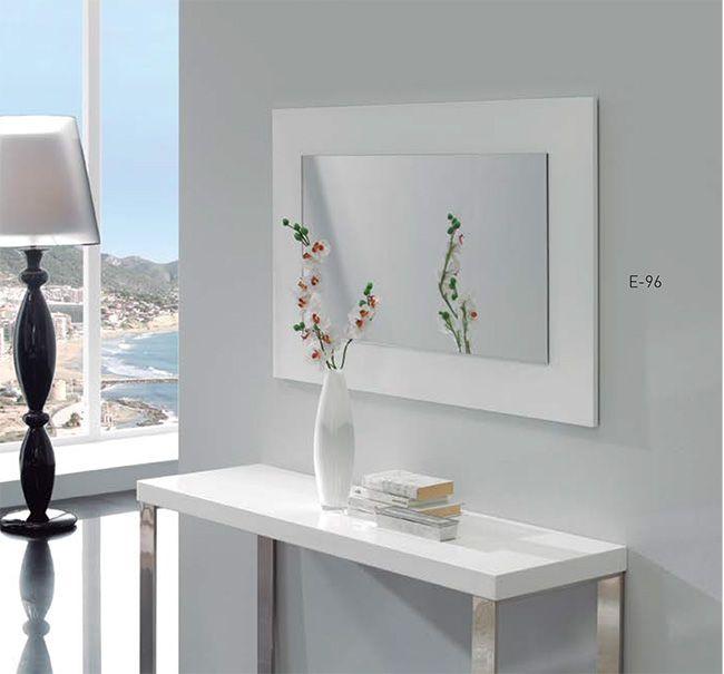 recibidor moderno de diseo recibidores economicos recibidores baratos consolas para recibidor