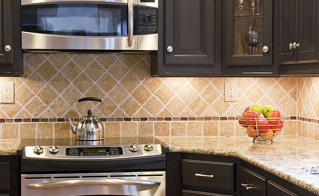 103 Travertine Backsplash Ideas Top Trend Tile Designs Kitchen Tiles Backsplash Kitchen Tiles Stone Tiles Kitchen