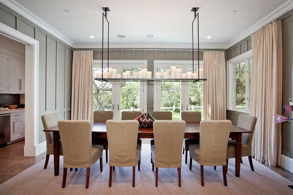 Klassische Wohnzimmer ~ Esszimmer stühle los angeles wohnzimmer das klassische esszimmer