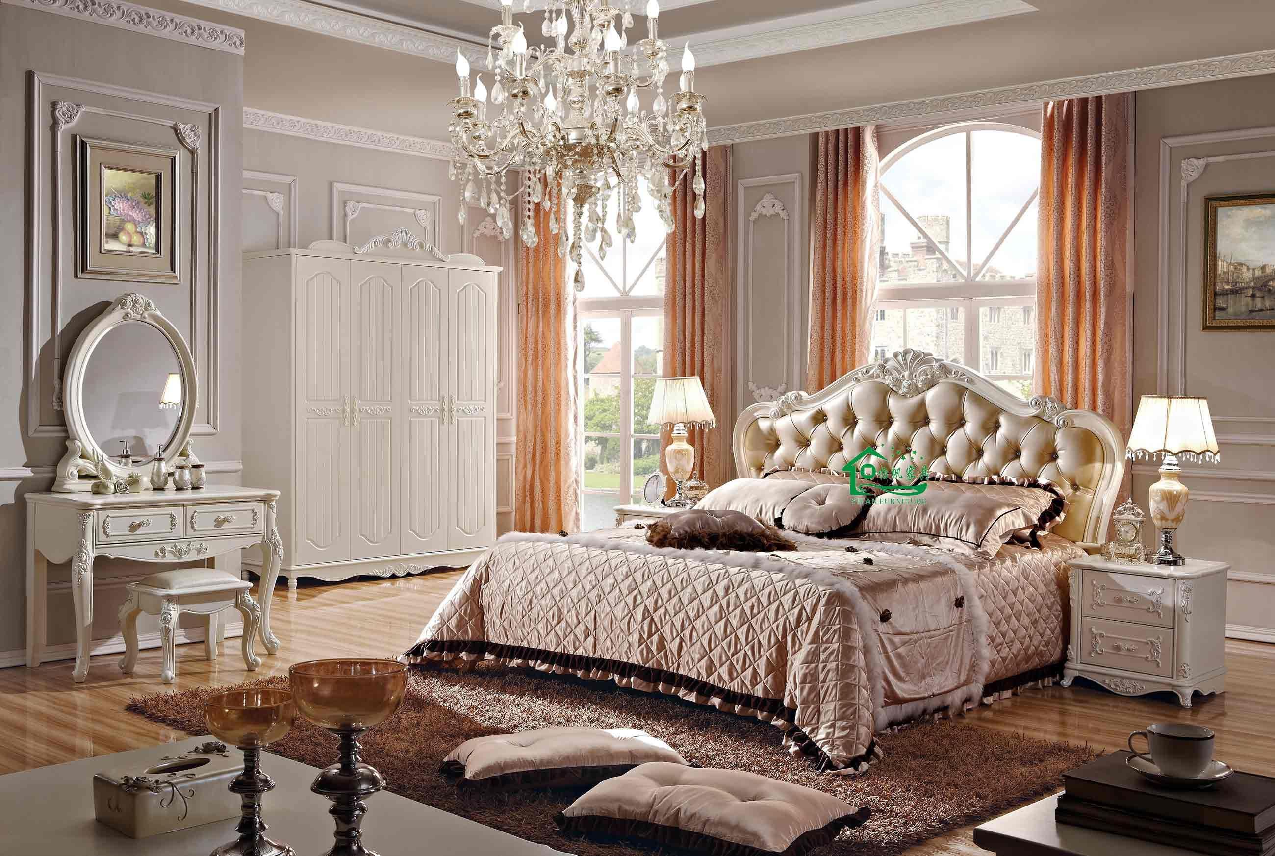 Lovely Classic Bedroom Furniture #2: Classic Bedroom - Căutare Google | Bedroom Ideas 2 | Pinterest | Classic Bedroom Furniture, Bedroom Furniture And Google