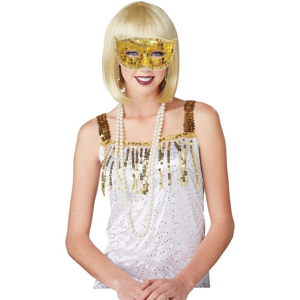 Küchenideen entlang einer wand halloween womenus sequin masquerade mask gold new yearus eve
