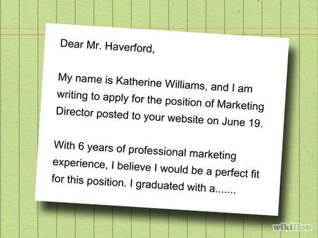 Write a Letter of Intent Step 4 Version 2jpg