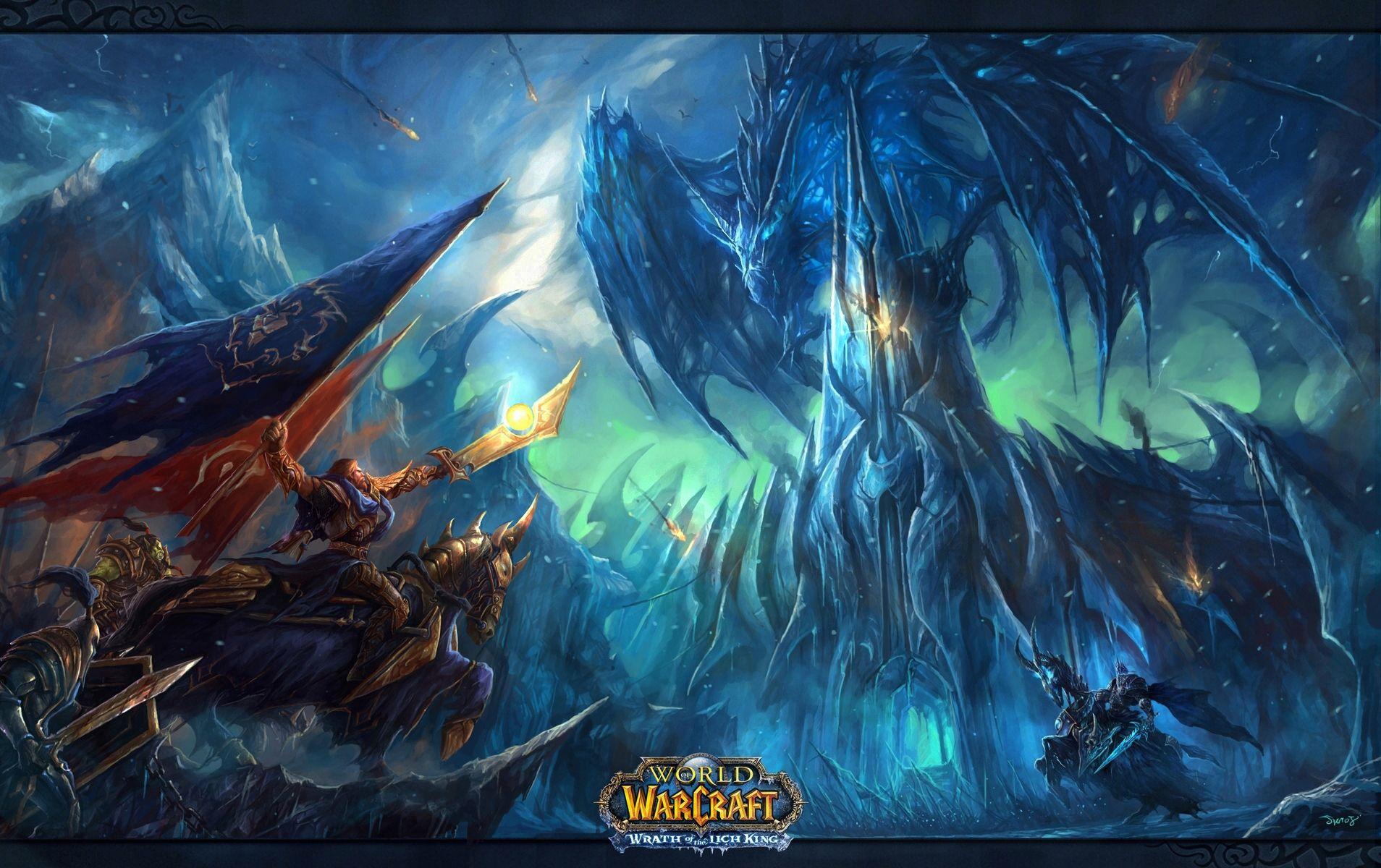 Worlds Of Warcraft Ashmourne By Jeremyblz On Deviantart World Of Warcraft Wallpaper World Of Warcraft Legion World Of Warcraft