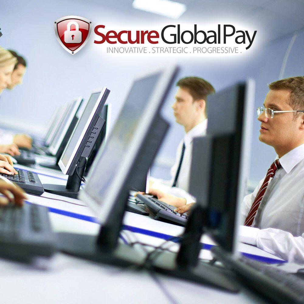 Merchants offering tech support services often face