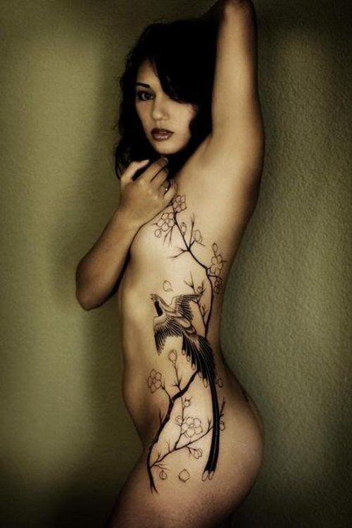 Pin On Tattoo S I Like