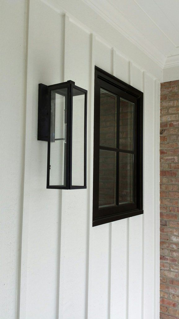 Vista Wall Lantern Front Door Lighting Front Doors And Walls