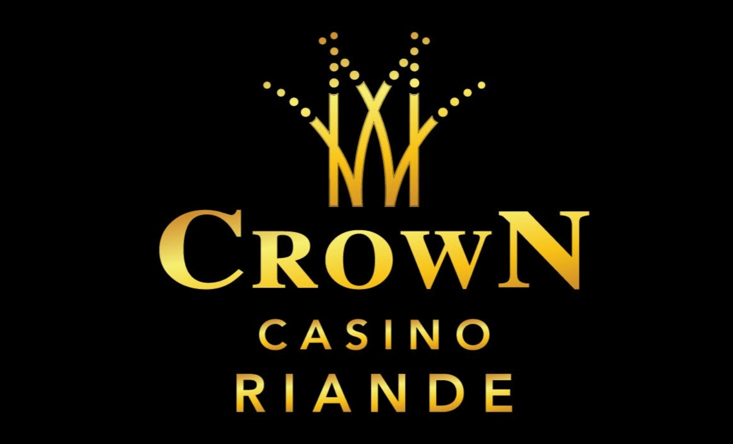 Crown Casino Hours
