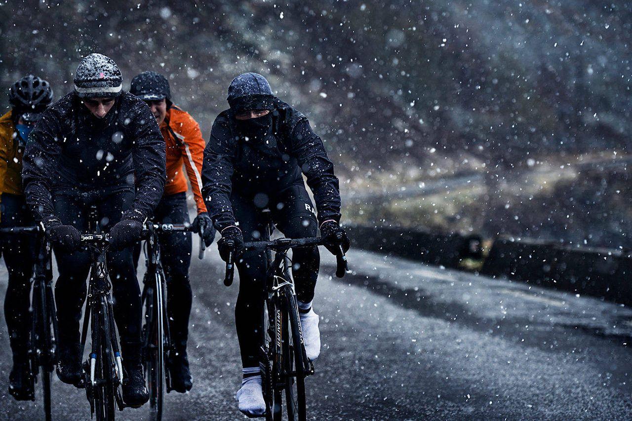 entrainement-triathlon-hiver