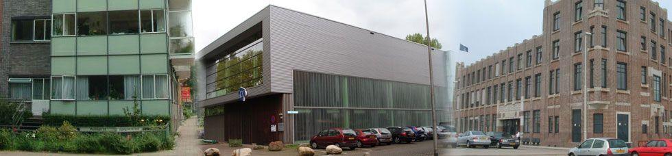 Home - Harry Doornbos - Bouwkostenadviesbureau