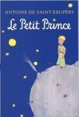 """Le Petit Prince.. """"On ne voit bien qu'avec le coeur.  L'essentiel est invisible pour les yeux"""""""