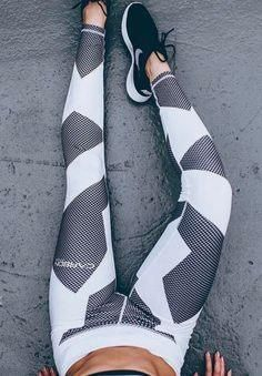 ♡ Workout Leggings    ♡ Workout Leggings   Fitness Apparel   Must have Workout Clothing   Yoga Tops   Sports Bra   Yoga Pants   Motivation is here!   Fitness Apparel   Express Workout Clothes for Women    #fitness   #express   #yogaclothing   #exercise   #yoga .  #yogaapparel   #fitness   #nike   #fit   #leggings   #abs   #workout   #weight    SHOP @  FitnessApparelExp...