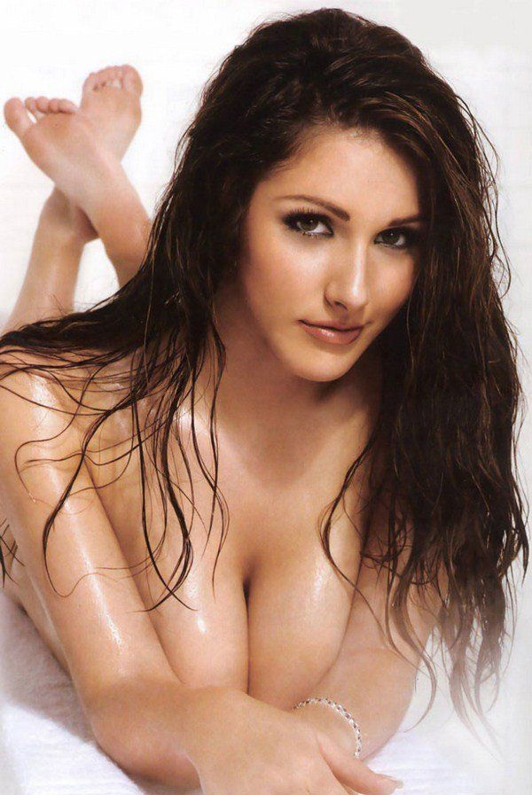 sexy hot Lucy pinder