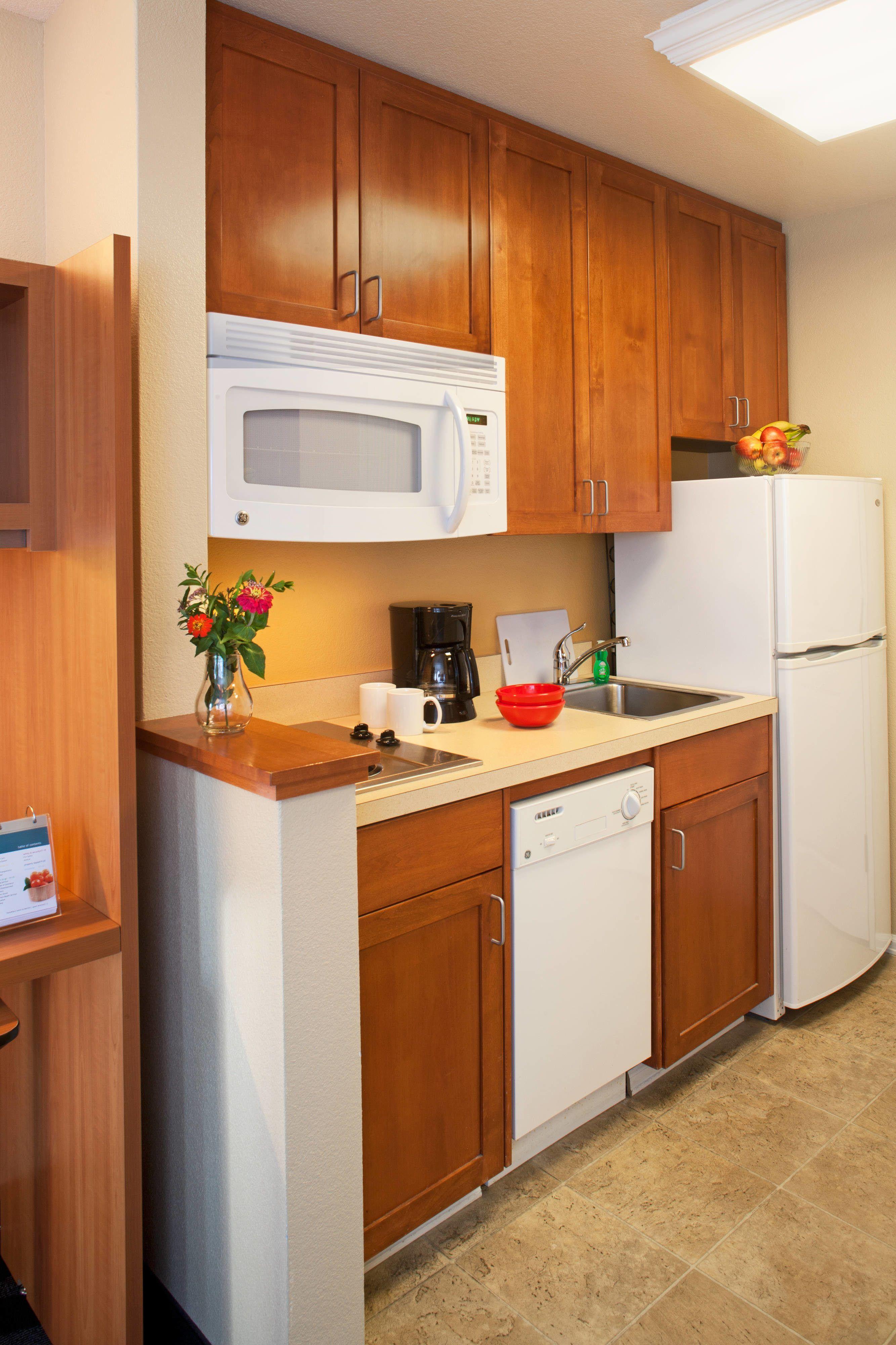 Towneplace Suites Medford Suite Kitchen Beautiful Suite Enjoy Suites Kitchen Kitchen Cabinets