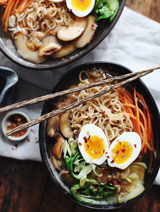 best 25 how to make ramen ideas on pinterest  japanese