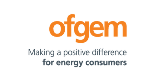 Ofgem Contact Phone Number Uk 020 7901 7295 Phone Numbers