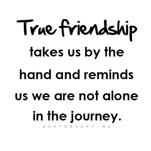 35 Thankful Quotes for Friends | Friends Quotes | Thankful ...