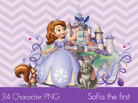 Pin By Julia Bell On Sofia The First Sofia The First Princess