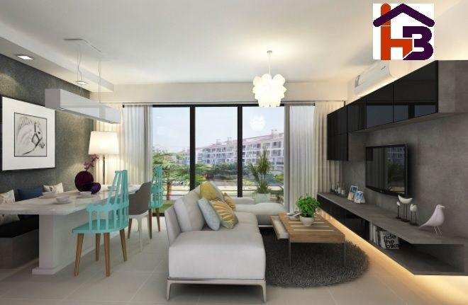 hombuilt com provides online interior designing services get hired