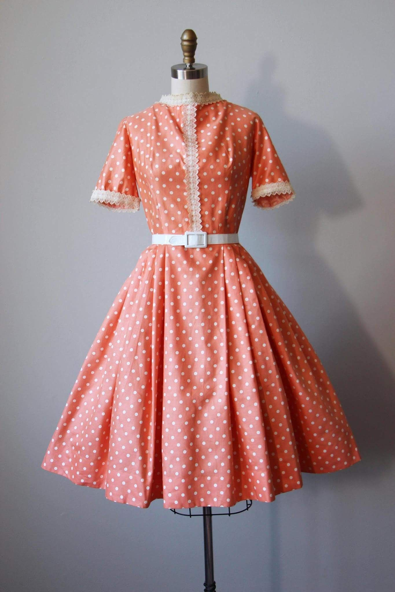 Pin de Leona Holloway en sew sew for grown-ups | Pinterest ...