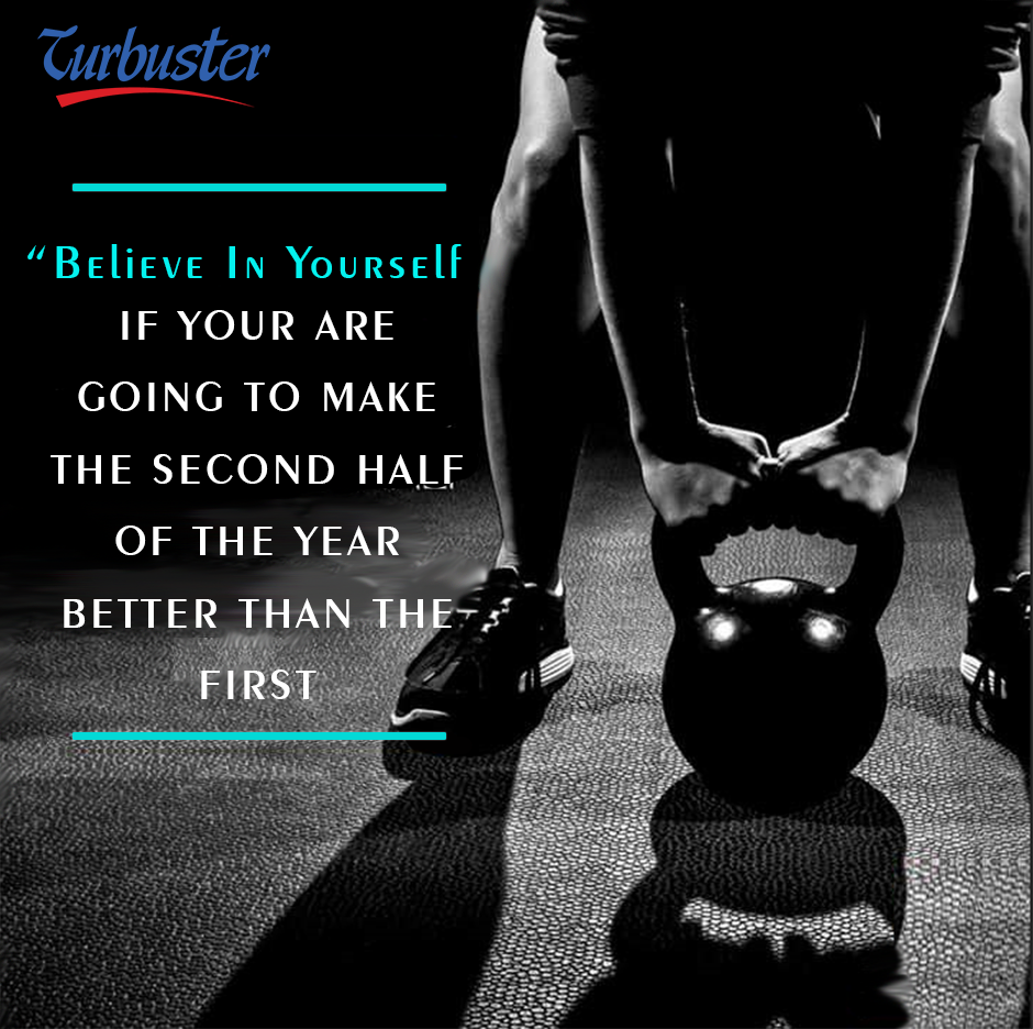 Believe In Yourself Good Treadmills Best Treadmill For Home