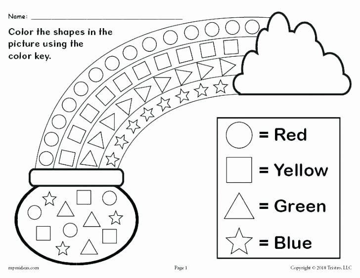 Graphing Worksheets Kindergarten Kindergarten Writing