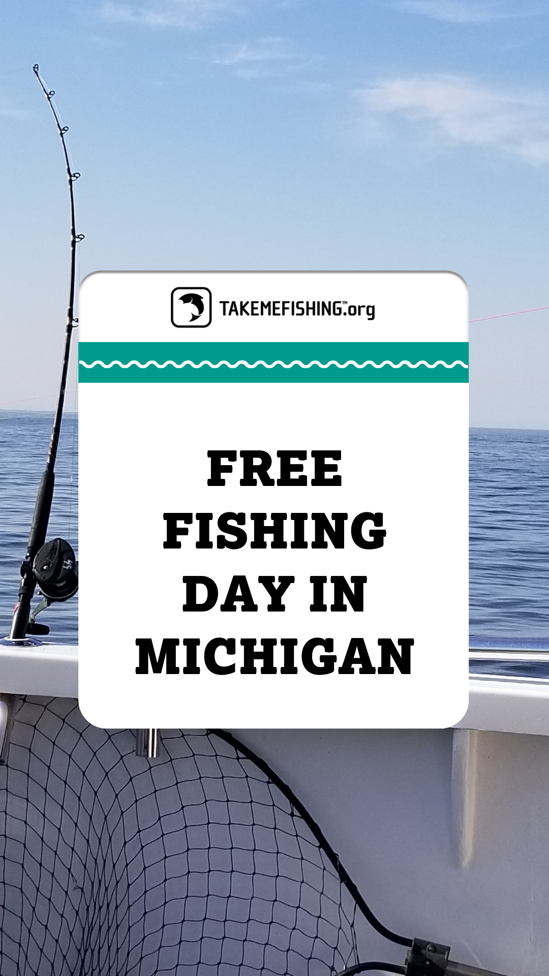 Guide To Free Fishing Days In 2021 Fishing Pictures Fishing Photo Fishing Photos