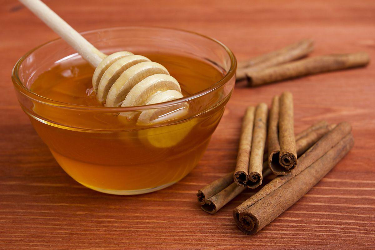 Масло корицы применение для похудения