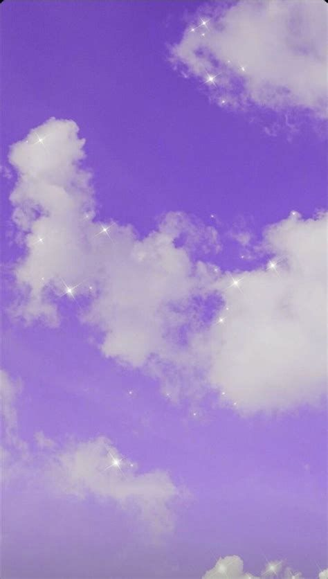 Fondo Vsco | Purple Wallpaper Iphone, Aesthetic Iphone