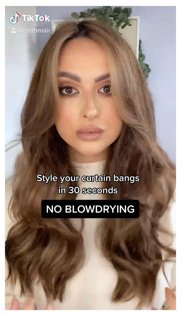 prom hairstyles for short hair with bangs