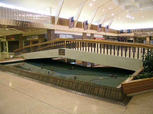 Buckingham Square Mall Aurora Colorado Denver Travel Colorado Denver History