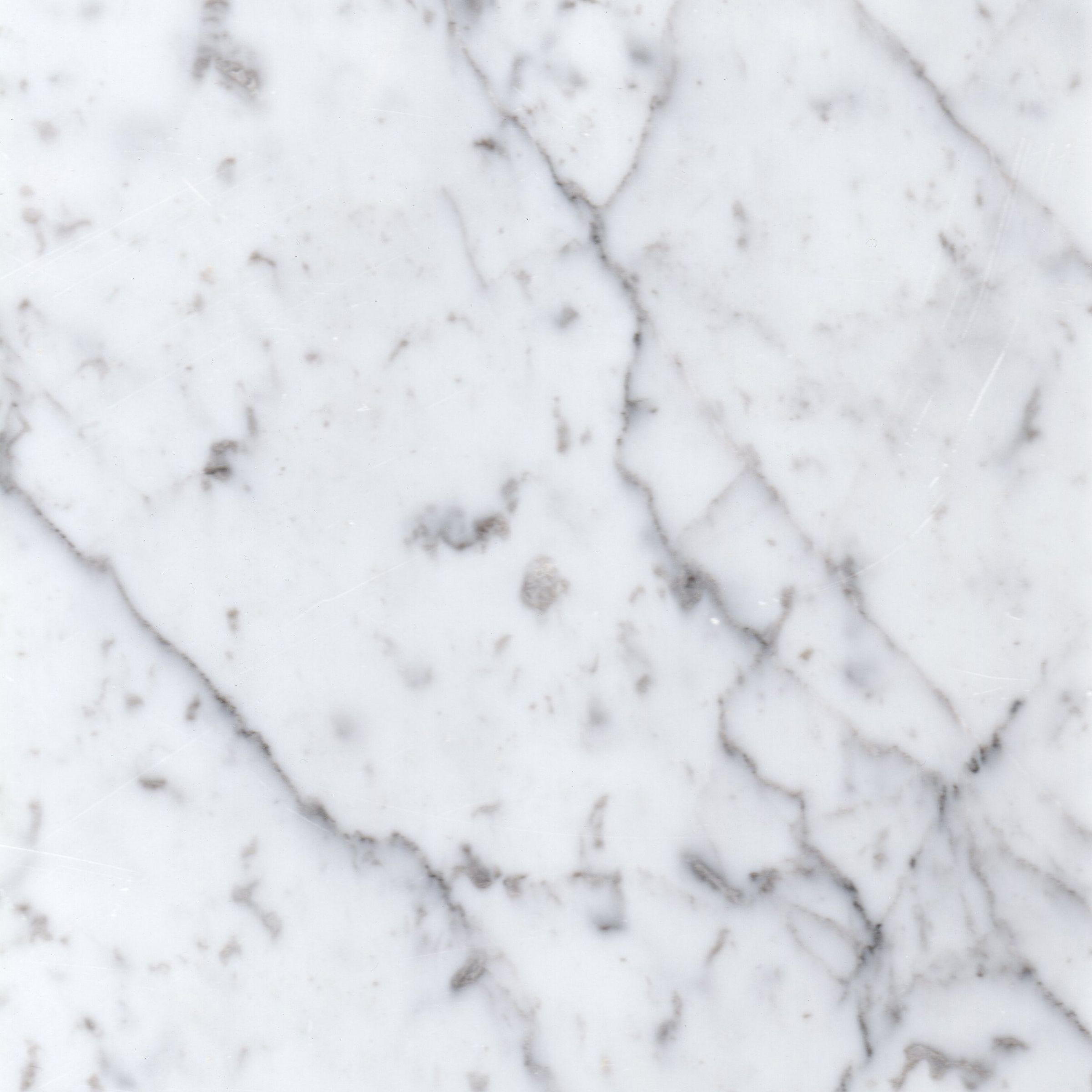 Marble Granite Kitchen Slab Stone Countertops San