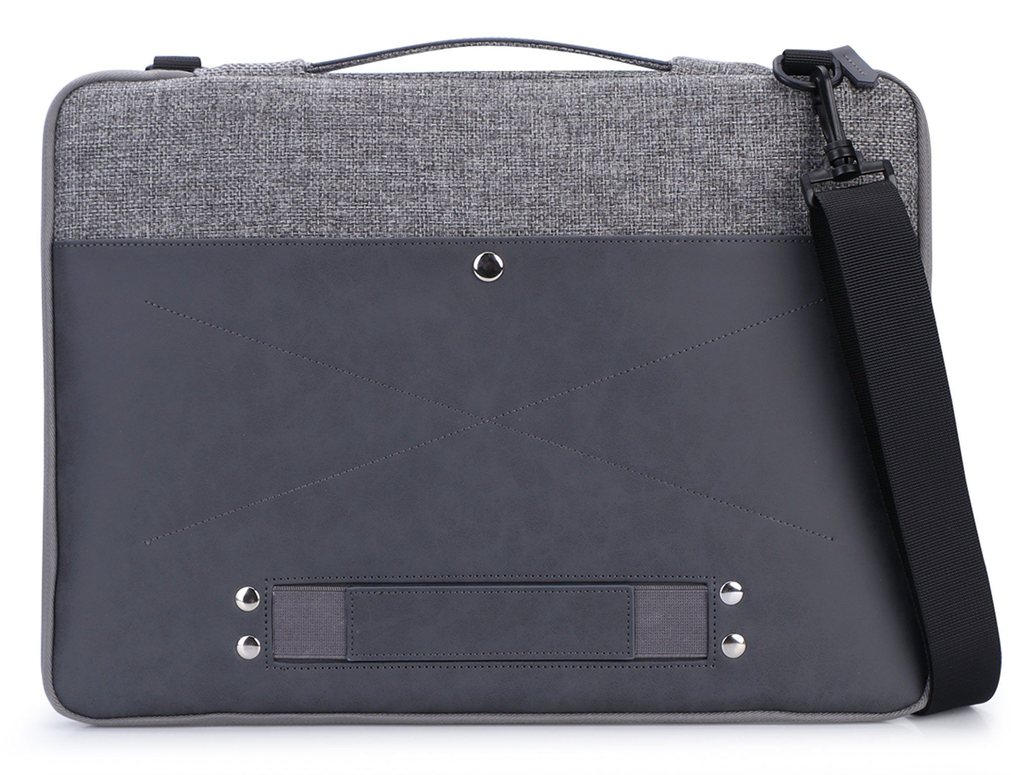 15 Inch Laptop Case 589f50770a7a5