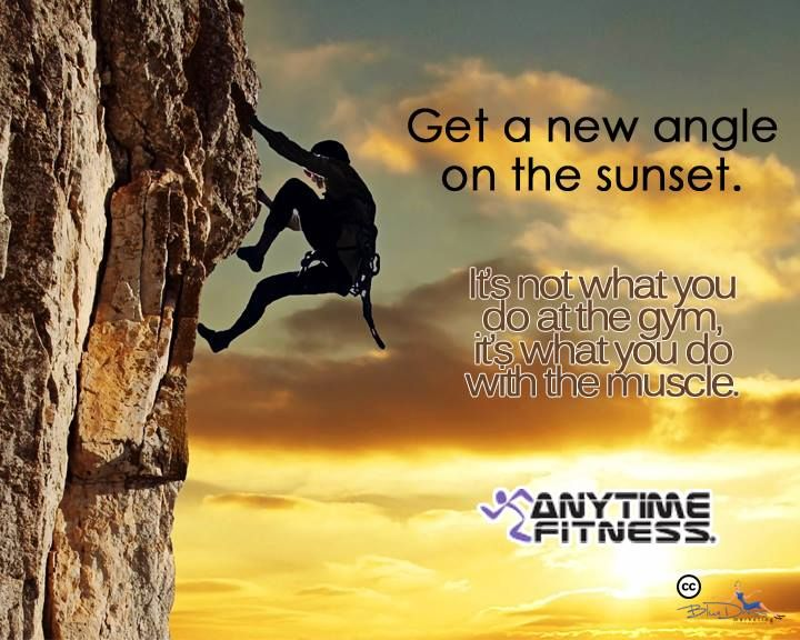Anytime Fitness Farragut Tn Http Anytimefitness Com Gyms 3136 Knoxville Farragut Tn 37934 Do What You Like I Work Out Anytime Fitness