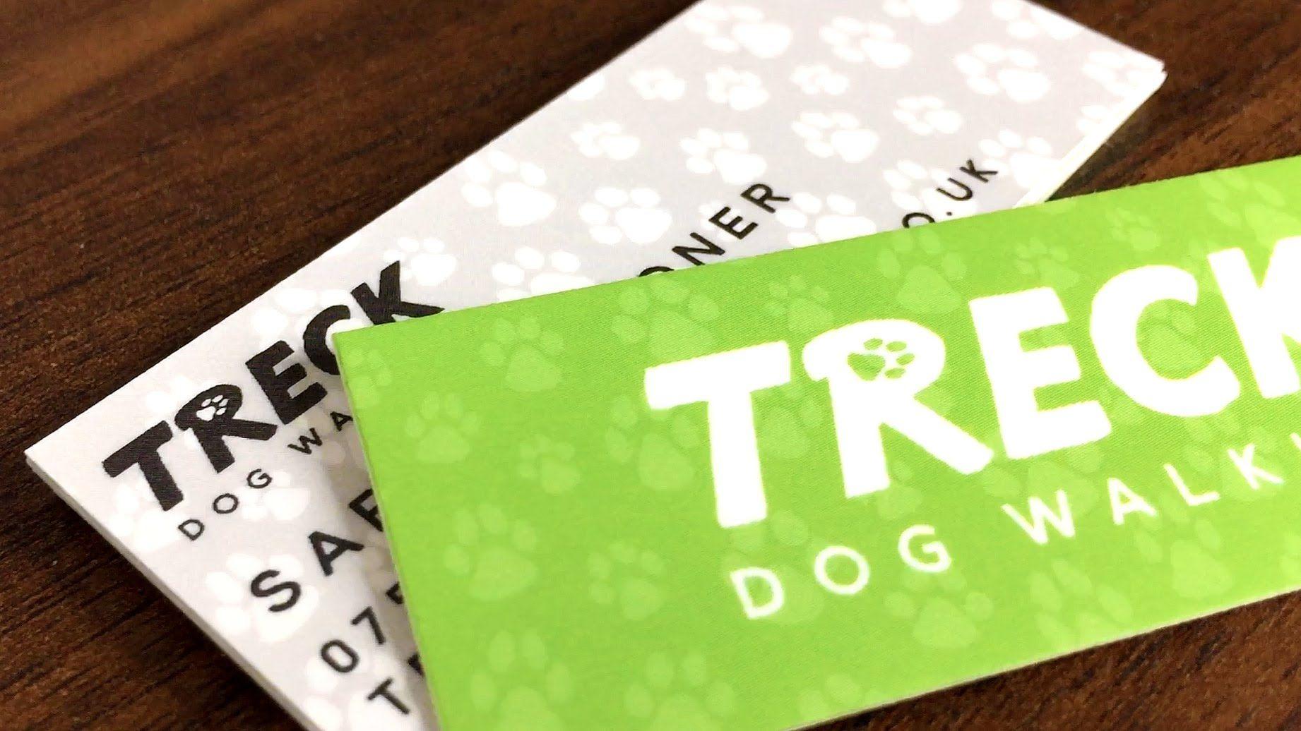 Illustrator tutorial business card print design process from start illustrator tutorial business card print design process from start to finish spoon graphics colourmoves