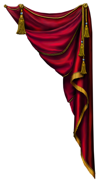 http favata26 rssing com chan 13940080 all p73 html transparent rh pinterest co uk stage curtains clipart