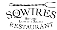 SqWires Restaurant & Annex | 1415 South 18th Street, Historic Lafayette Square, St. Louis, MO 63104 | 314-865-3522