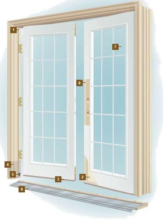nice french door latch on french doors entry doors patio door system double door french latch french door latch