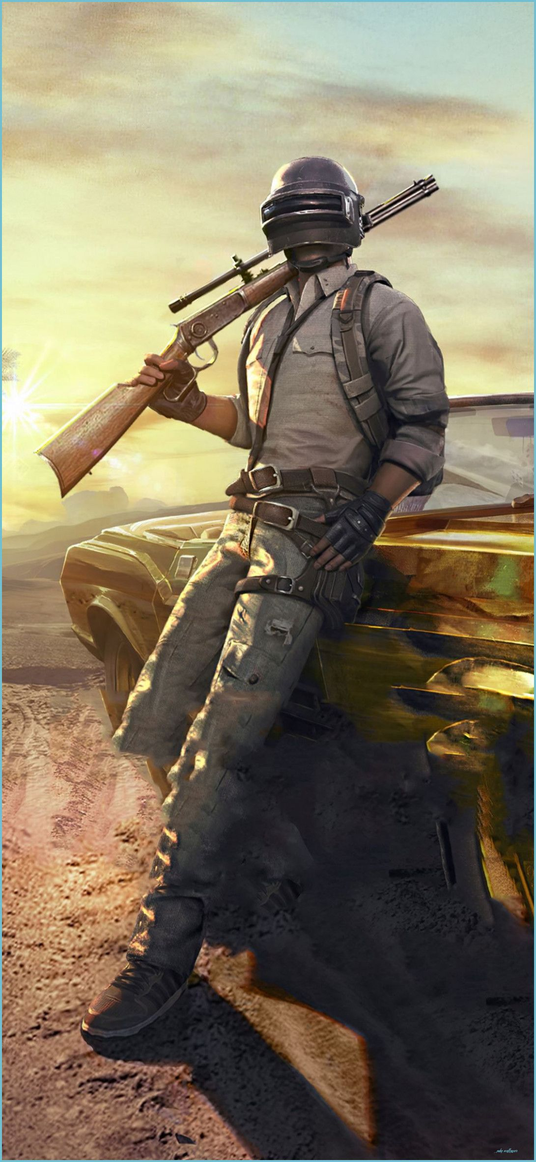 Understand The Background Of Pubg Wallpaper Now Pubg Wallpaper Wallpaper Iphone Wallpaper Hd Wallpapers For Mobile
