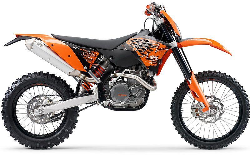 Ktm I Have Ktm Ktm 450 Motocross Bikes