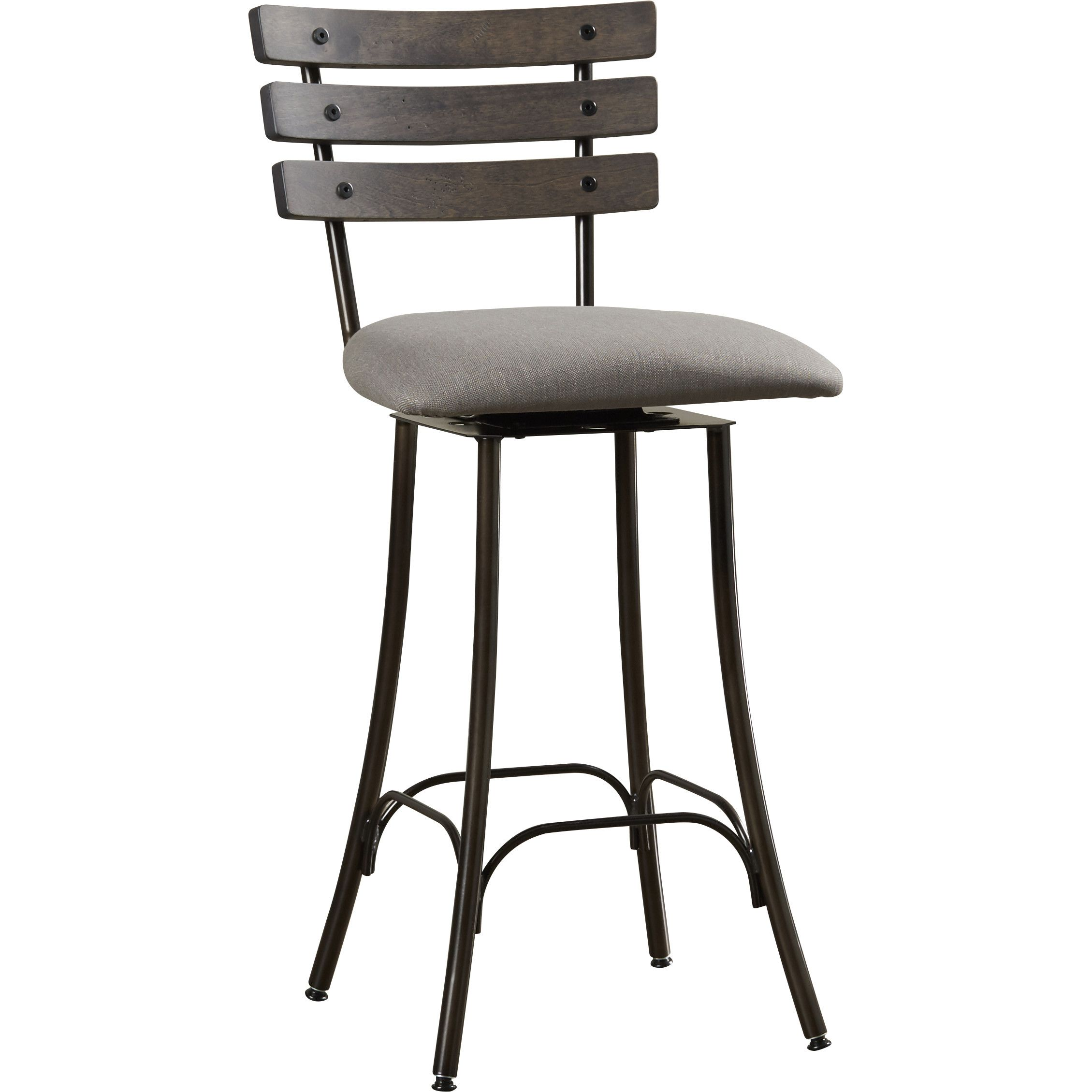 bar grove stools chase set copper counter stool home inch product garden today overstock free shipping of swivel