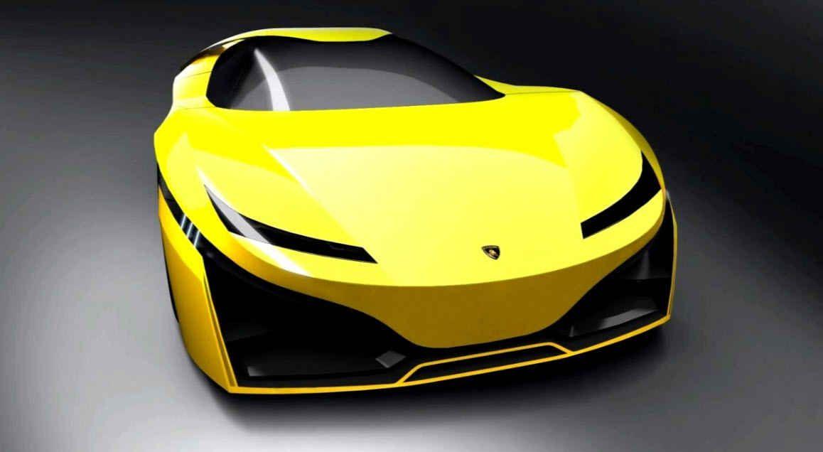 بهترین و جذابترین رنگ بدنه خودرو چیست