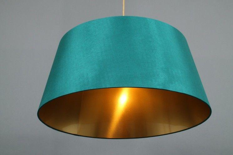 Deckenlampe Turkis Lampen Ideen Pinterest Ceiling Lamp Lamp