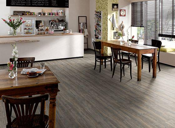 Egger Laminate Flooring 8 Mm Classic Aq H2748