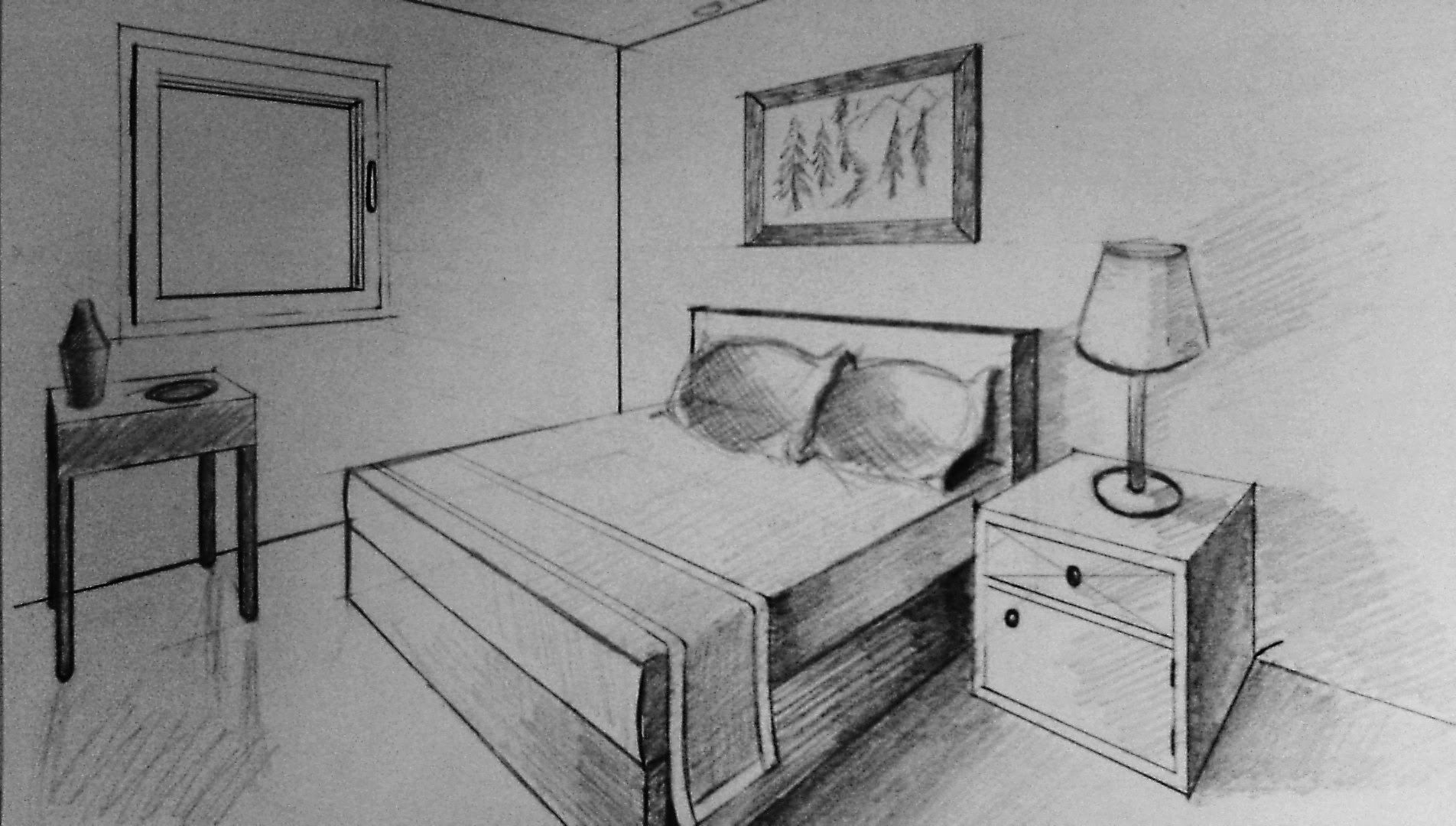 река интерьер комнаты рисунки по изо масленицу ниток